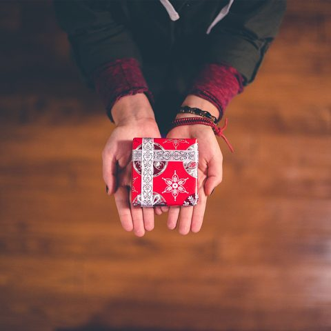 avoid holiday conflict