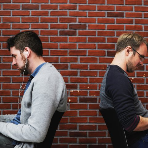 how to avoid workplace conflict